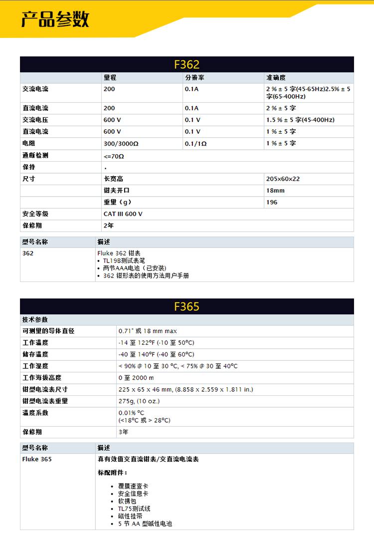 福禄克-F362,F365-tb详情_04.jpg