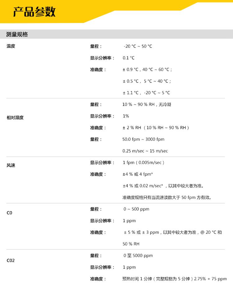 福禄克-F975-tb详情_04.jpg