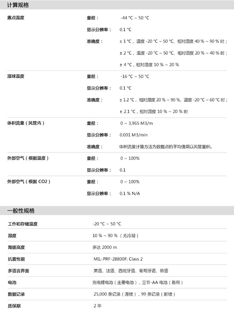 福禄克-F975-tb详情_05.jpg