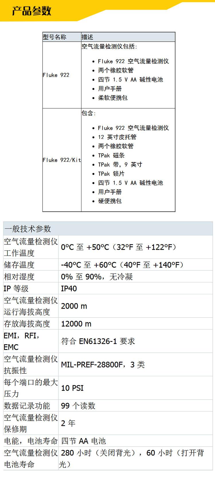 福禄克-F922-tb详情_04.jpg