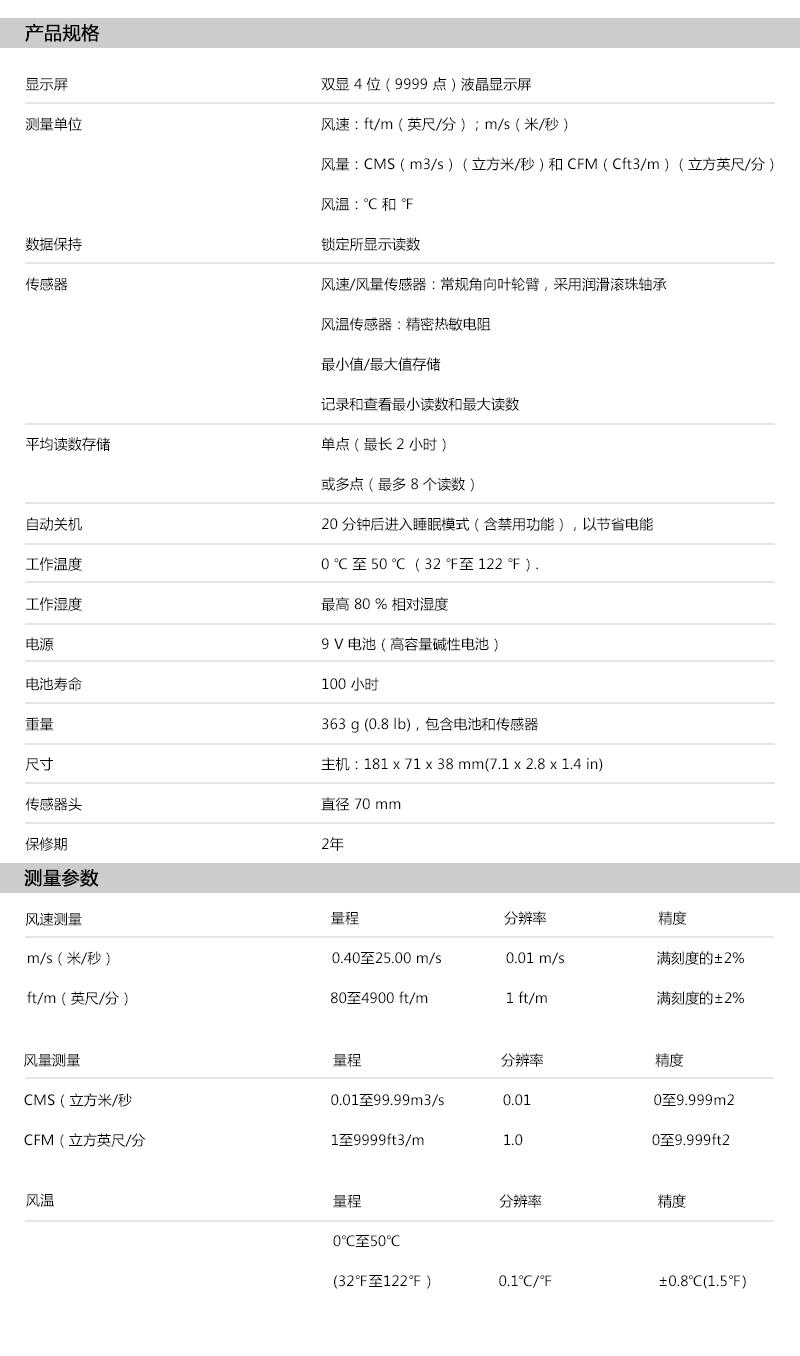 福禄克-F925-详情_04.jpg