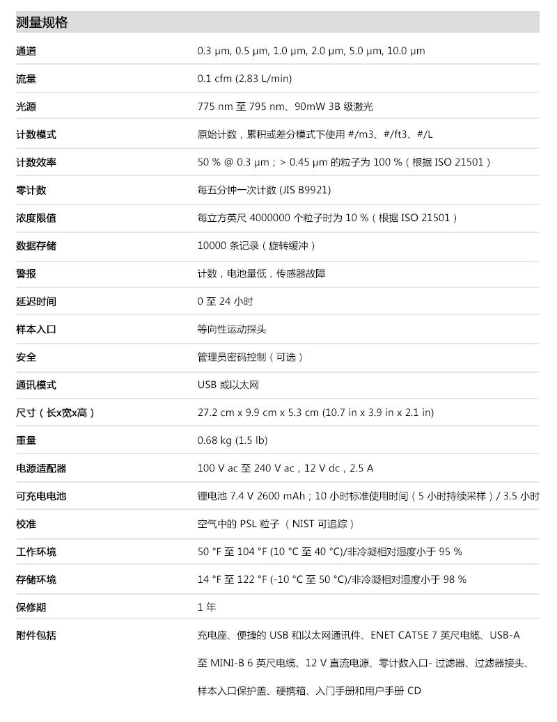 福禄克-F985-详情_03.jpg