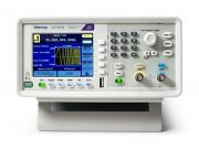 AFG1000 Arbitrary Function Generator