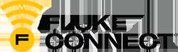 通过 Fluke Connect® 节省时间并提高现场生产力